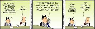 dilbert_unmentioned-goals